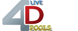 Live4DPools | Result Live 4D Pools