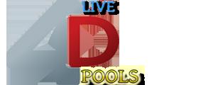 Live Draw Togel | Live Draw Sgp | Live draw Hongkong pools | Live draw Sydney pools | Pengeluaran Togel Lengkap